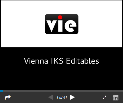 https://www.slideshare.net/bergie/vie-using-rdfa-to-make-content-editable